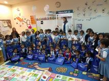 Elgydium Kids Tooth Decay Bahrain